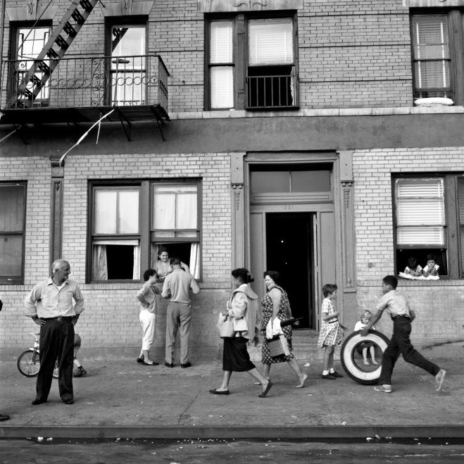 FVM_NYCNeighborhoodStreetScene_RavinePicturesLLC2013.jpg